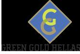 Green Gold HellasΈνα μοναδικό φυσικό superfood για υγεία, ενέργεια & ευεξία.